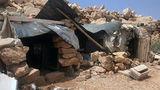 ВС Сирии провели виртуозную операцию по высадке десанта в тылу боевиков ИГ