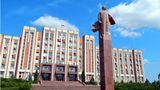 Власти Приднестровья объявили об усилении мер безопасности
