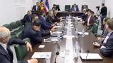 В НСГ раскритиковали реформирование ANSA в Гагаузии