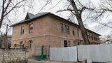 Эксперты: бельцкую баню строили в советское время с нарушением СНИПа