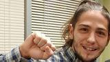 ტრამპის ინაუგურაციის დღეს დაკავებულ რუს ჟურნალისტს 10 წლიანი პატიმრობა ემუქრება