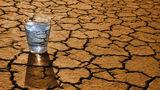 Ученые: Глобальное потепление приведет к нехватке питьевой воды