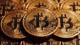 Piața Bitcoin trezește mai multe îngrijorări. Ce spun specialiștii