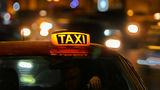 В Кишинёве такси заказывают уже за сутки до Нового года