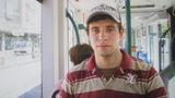 Прокурора, который посадил Андрея Брагуцу в изолятор, уволили
