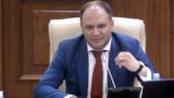 Призыв Чебана к членам коалиции: Мы должны проявить характер