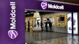 Один из совладельцев Moldcell объявил о продаже своей доли в компании