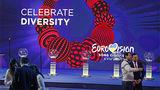 Установлен порядок выступлений участников Национального отбора на Евровидение