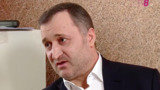 Филат: Яралов - мозговой центр кражи миллиарда, а Шор - бенефициар