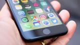 Apple начала тестирование сети 5G