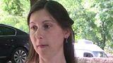 Совет диспетчера службы 112 поверг в шок беременную жительницу Кишинева