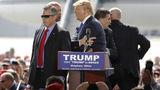 CNN рассказал о последствиях убийства Трампа на инаугурации