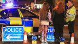 СМИ: На концерте в Манчестере взорвался смертник
