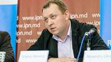 Петренко обжаловал выдвижение Харунжена на пост генпрокурора
