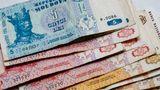 Cererea de valută străină, mai mare decât oferta