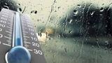 საქართველოში არამდგრადი ამინდები 26 მარტამდე შენარჩუნდება