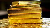 Нацбанк Молдовы хранит в стране золотой резерв – примерно 74 килограмма
