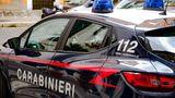 В Италии водителя автобуса из Молдовы оштрафовали на 4130 евро