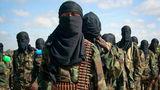 ИГИЛ и «Талибан» объявили друг другу джихад