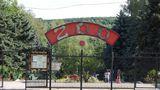 Ребенок получил травмы в зоопарке Кишинева