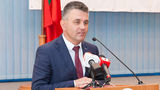 Тирасполь готов на компромисс с Кишиневом в экономических вопросах