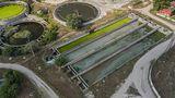 Apă-Canal назвала основные причины зловония в Кишиневе