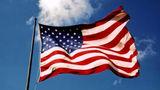 ევროკომისრის აზრით, ამერიკამ შესაძლოა მსოფლიო ლიდერობა დაკარგოს