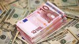 Молдавский лей продолжил падение по отношению к евро