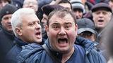 Экс-глава финуправления Poșta Moldovei Чиботару доставлен в принудительном порядке на допрос
