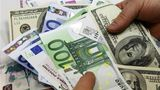 Leul se depreciază în raport cu moneda unică europeană