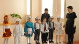 Второй этап ANTEM в Гагаузии: участвуют 10 детских садов