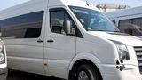 В Молдове зарегистрировано почти 950 тысяч единиц транспорта