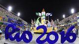 JO 2016: Moldova a coborât pe locul 70