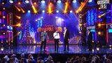 """Студия """"Квартал 95"""" объявила кастинг на роль президента Украины"""