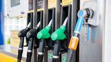 Средняя цена импорта бензина в Молдову выросла на 19,3%