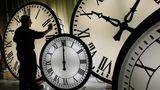 30 июня сутки станут больше на одну секунду