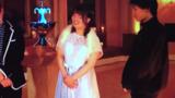 """История девушки из Японии повторила сюжет фильма """"50 первых поцелуев"""""""