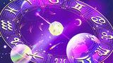 21 თებერვლის ასტროლოგიური პროგნოზი