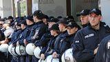 Полиция опровергла сообщения о взрыве в немецком Цирндорфе