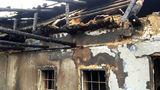 Двое мужчин стали жертвами пожаров в Сободзейском и Дубоссарском районах