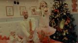 """Группа Sunstroke Project представила клип на песню """"Новогодняя"""""""