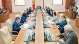 Planul Individual de Acțiuni Republica Moldova–NATO, aprobat