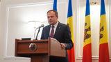 Канду прокомментировал резолюцию Европарламента