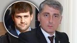 Харунжен заявил, что Шор искупил свою вину