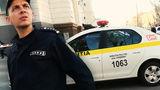 """Полицейский гражданскому активисту: """"Вы молдаванин или русский?"""""""