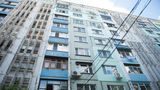 Сейсмологи бьют тревогу по поводу старых домов в столице