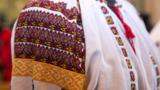 Народная рубашка предложена в список культурного наследия ЮНЕСКО