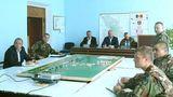 Возврат к соцпакету для военнослужащих  обсудят на заседании Совбеза