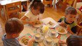 Минздрав и ANSA проверят качество питание в учебных заведениях Молдовы