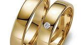 კვლევა: რაც უფრო ძვირადღირებულია ბეჭედი, მით უფრო ხანმოკლეა ქორწინება